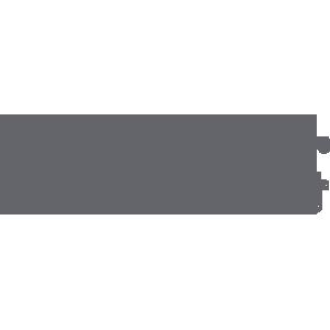 Sponsors-300px-conquest.png