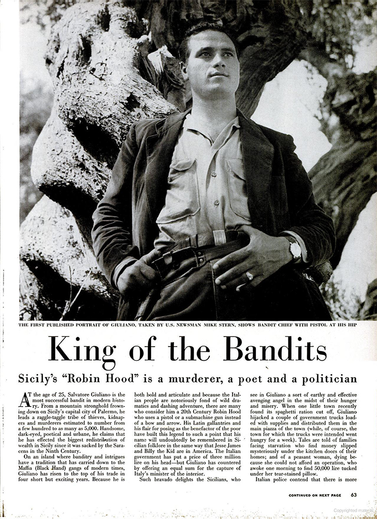 LIFE_23_FEB_1948_KING_OF_THE_BANDITS-1.jpg