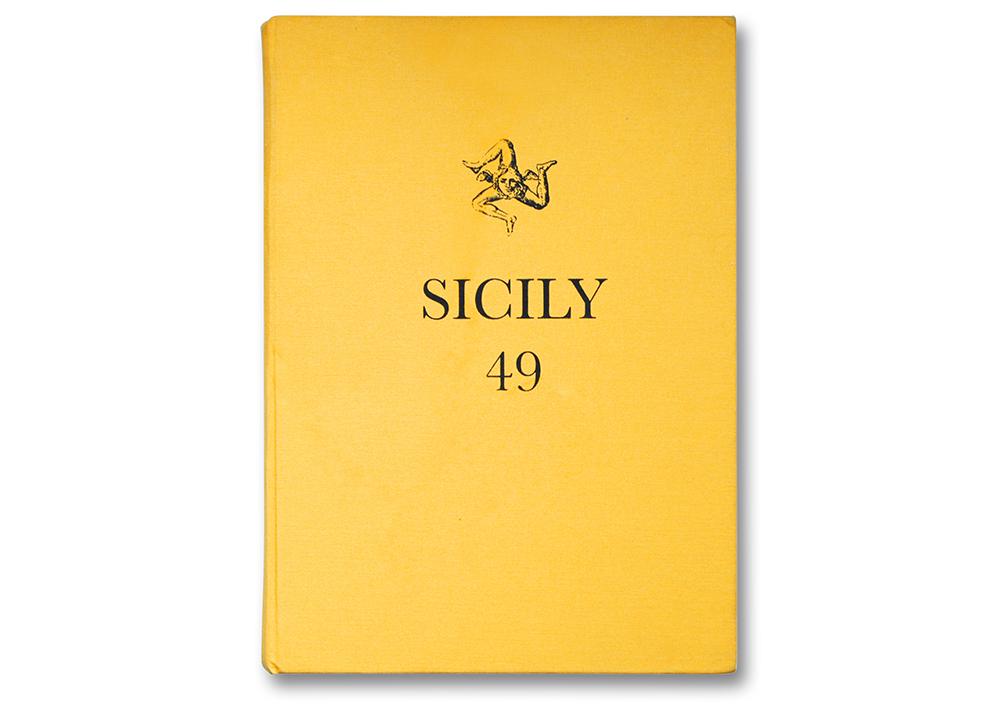 Sicily 49_2016_001.jpg