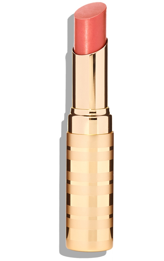 BC Sheer Lipstick