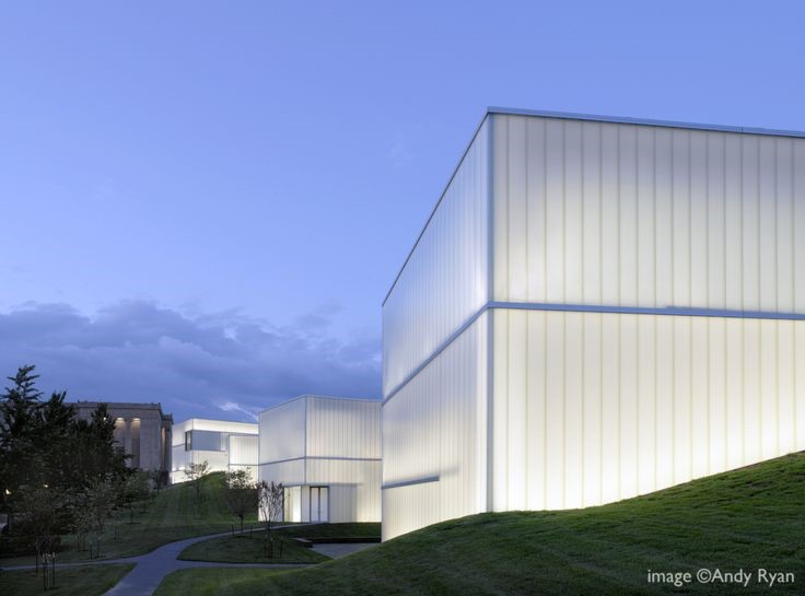 cumulus architects_precedent-holl.jpg