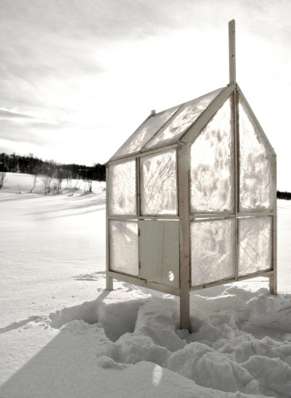 cumulus architects_precedent-ice.jpg