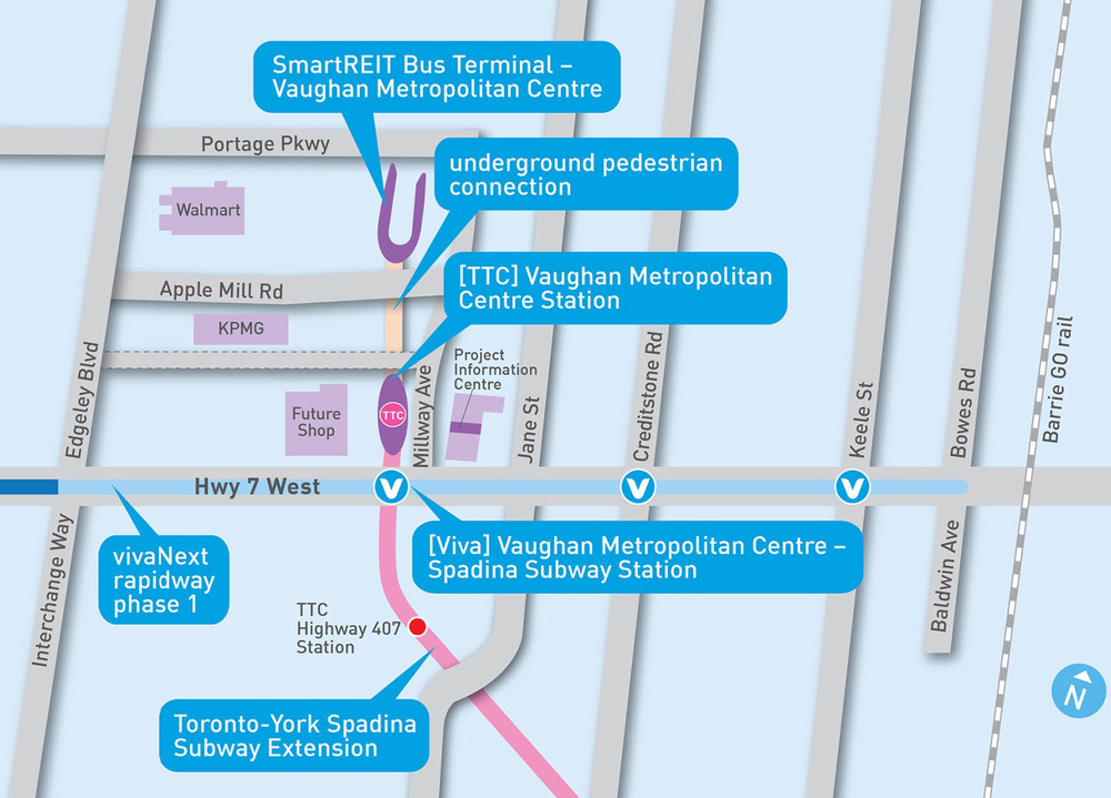 YMC Bus_map.jpg