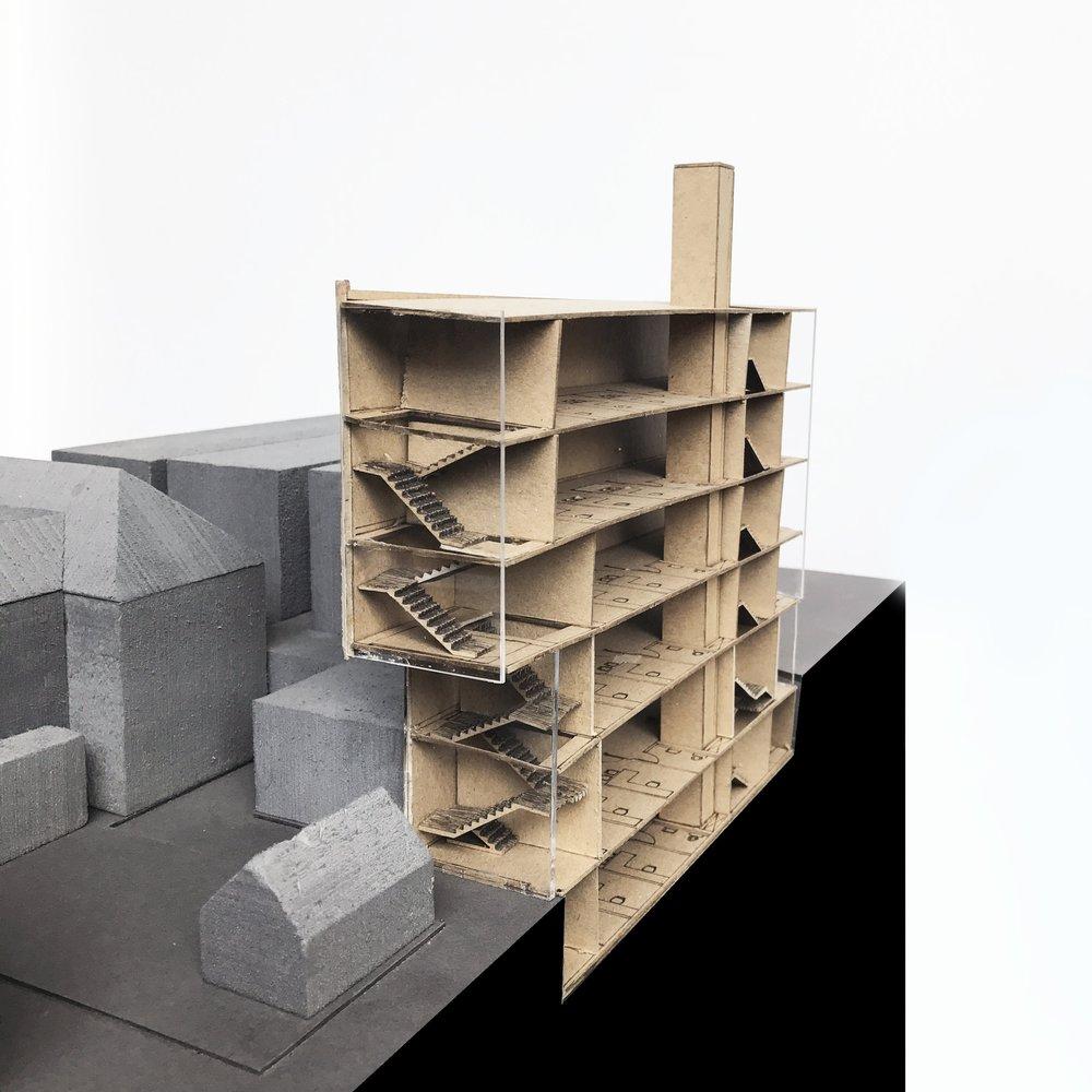 Model Image 1.jpg