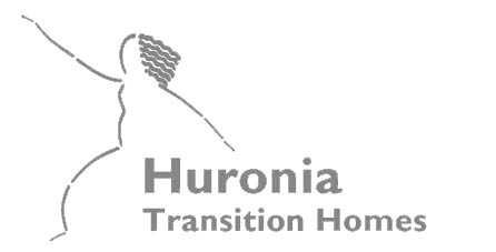 hurona-tranition-homes.jpg