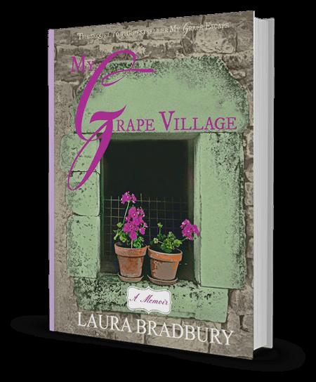 cover_my-grape-village