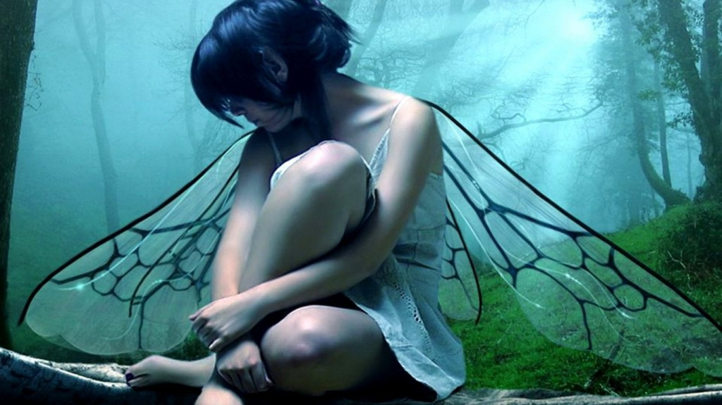fairy-wings-fantasy-top-201387