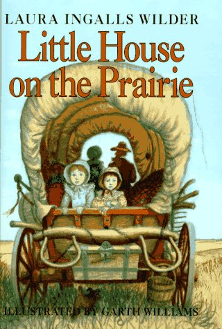 little_house_on_the_prairie
