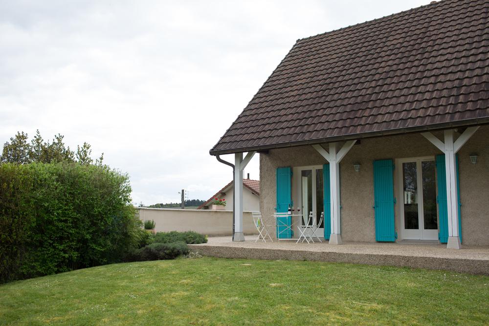property 4-36.jpg