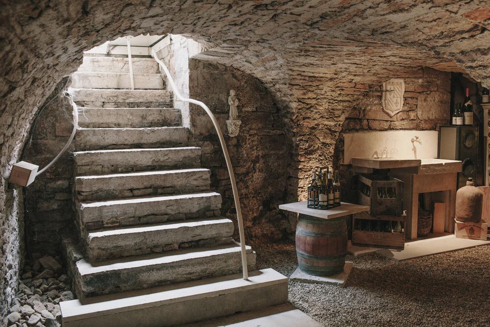 wine cellar -2.jpg