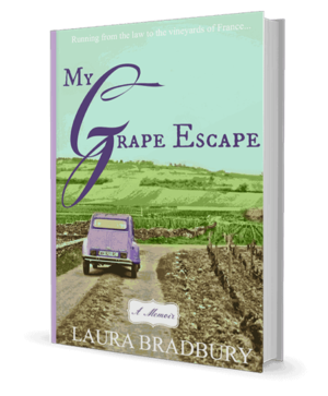 cover_my-grape-escape.png