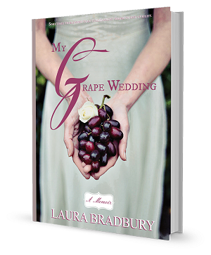 cover_my-grape-wedding.png