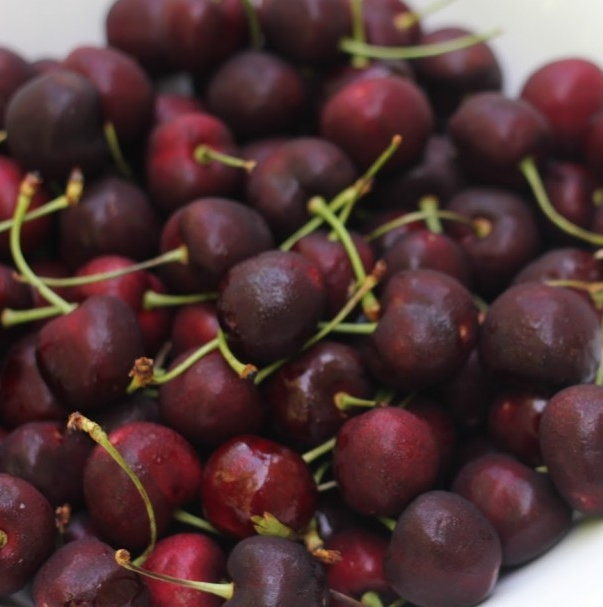 Cherries Images Free