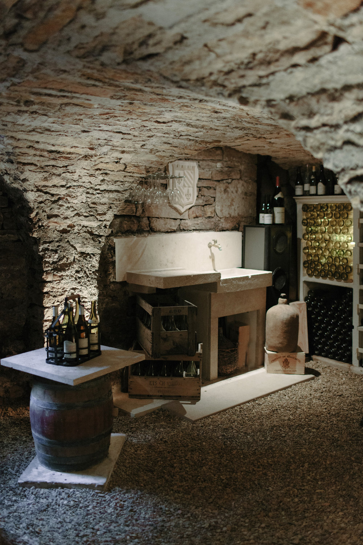 grape rentals-17.jpg