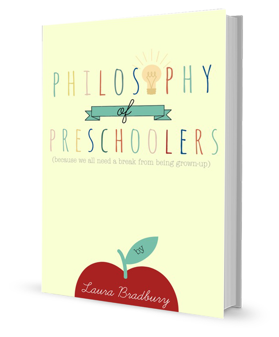 cover_philosophy-of-preschoolers.jpg