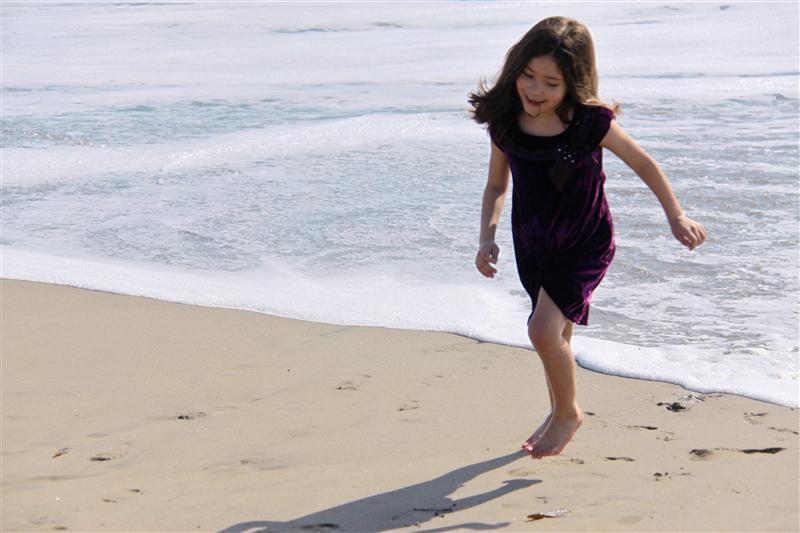 sun-beach-9.jpg