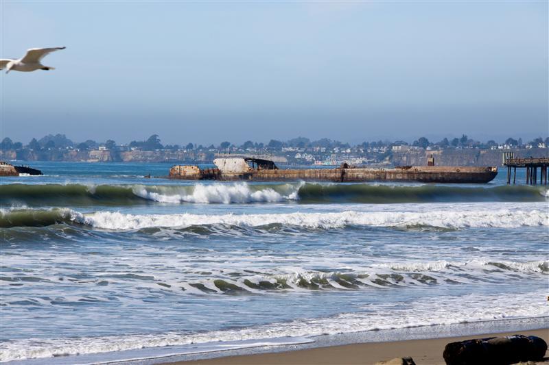 mon-beach-12.jpg