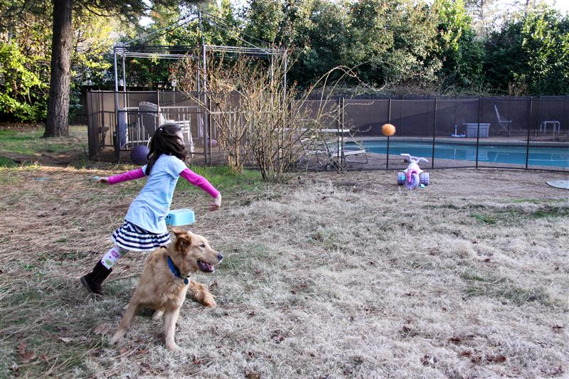 Playing-in-the-Backyard-9.jpg