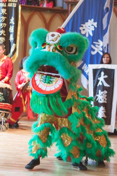 wpid10596-ChineseNewYear2014-8.jpg