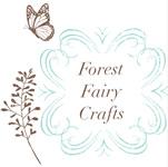 FairyCraftsLogo