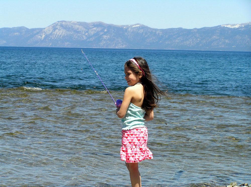 tahoe-mothersday-trip-2009-1051.jpg