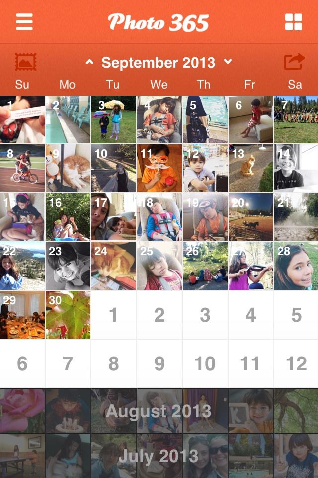 photo365 (2)