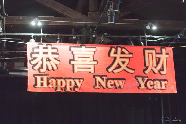 wpid10586-ChineseNewYear2014-3.jpg