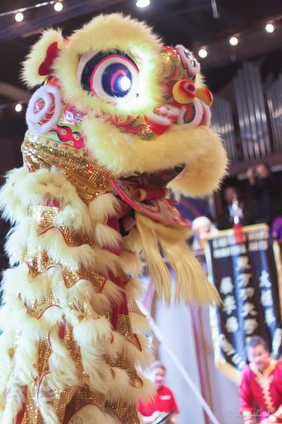 wpid10598-ChineseNewYear2014-9.jpg