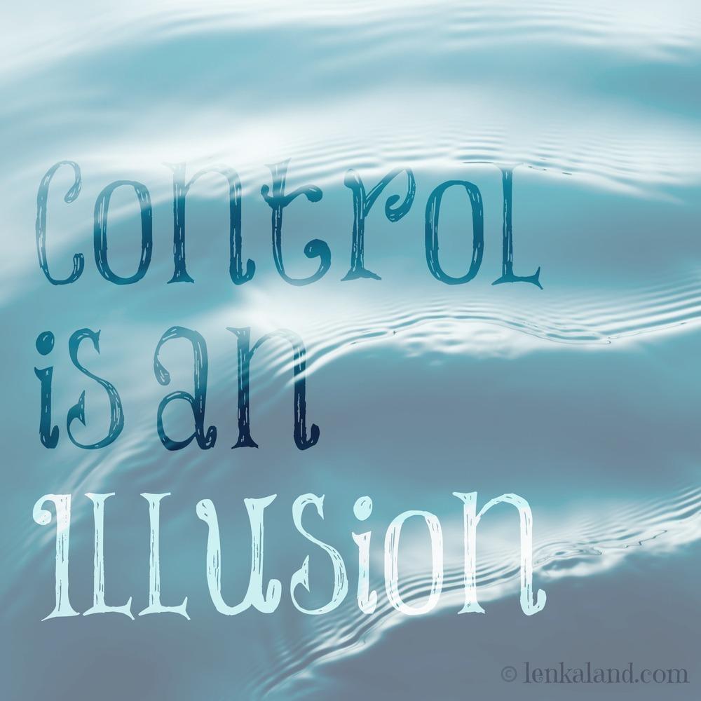 ControlisIllusion.jpg
