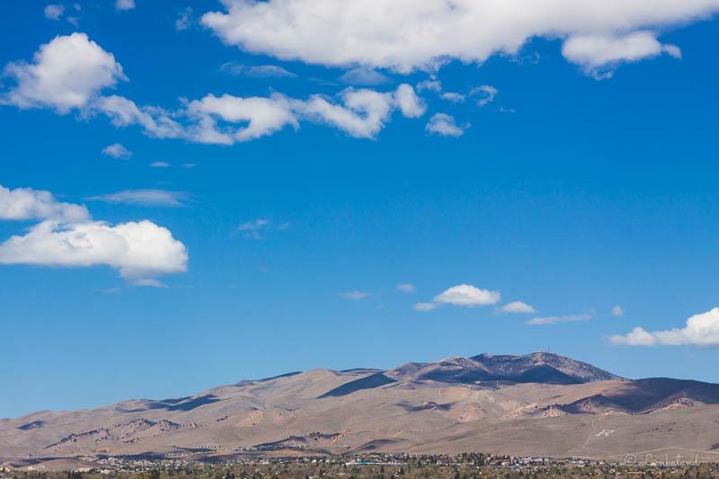 wpid10826-NevadaArtApril122014-12.jpg