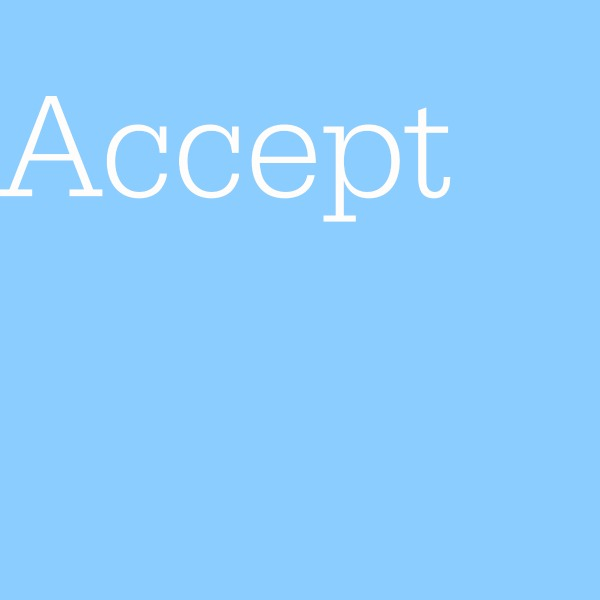 Accept CMT