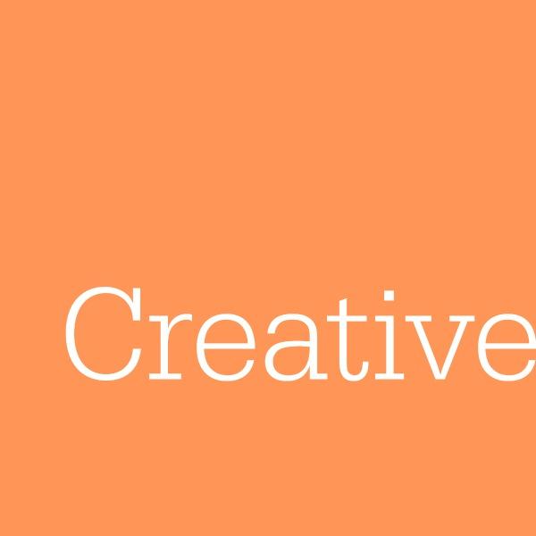 CreativeCMT2014