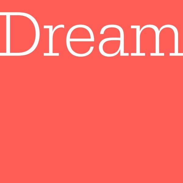 DreamCMT2014