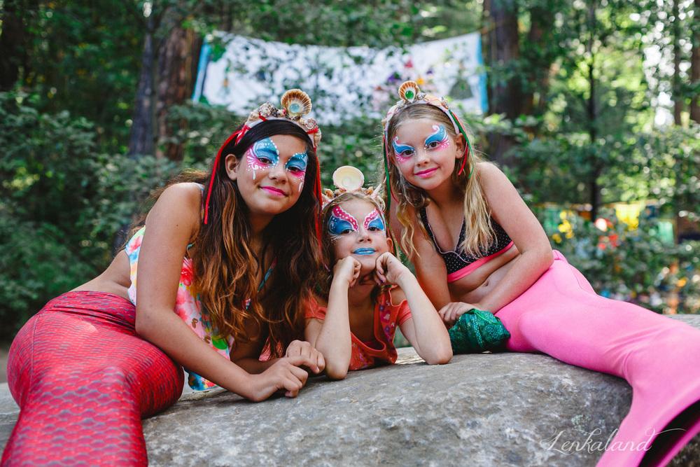 ChildrensFestivalLenkalandJuly172015-1.jpg