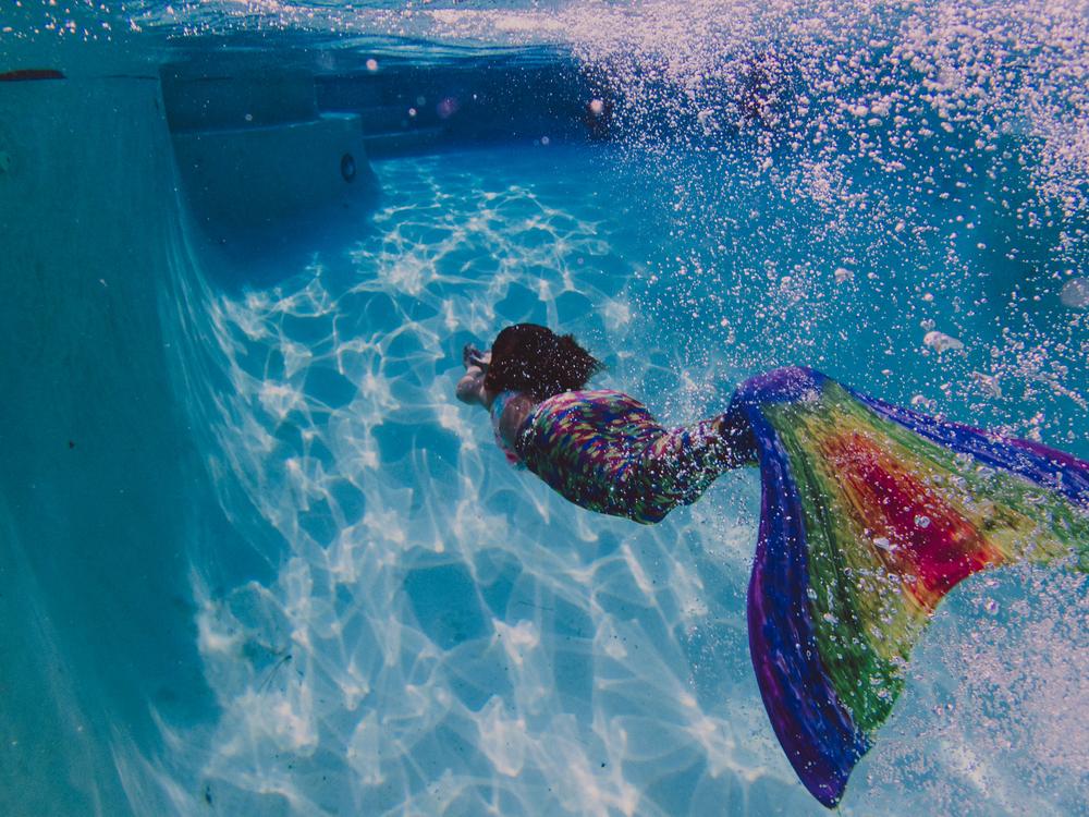 MermaidFavsLenkalandAugust2015-34.jpg