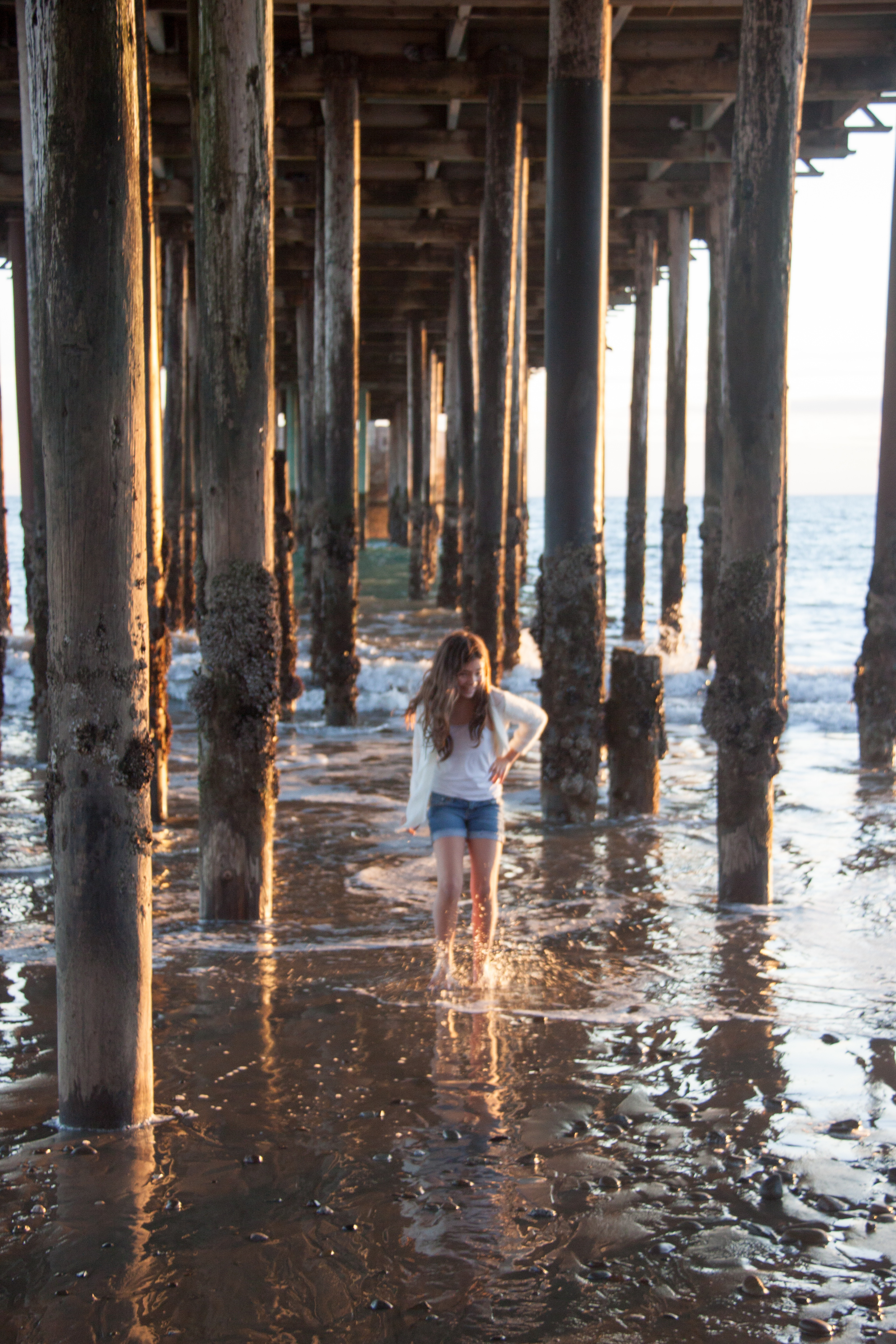 Tween and Teen Photography by Lenkaland Photography