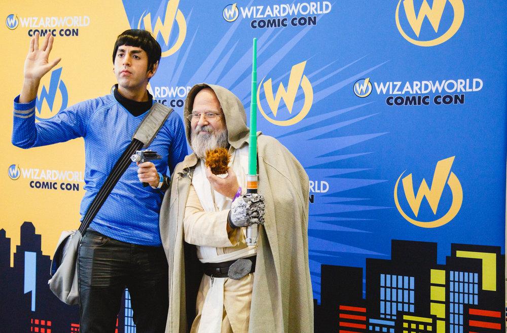 WizardWorldJune182016-278.jpg