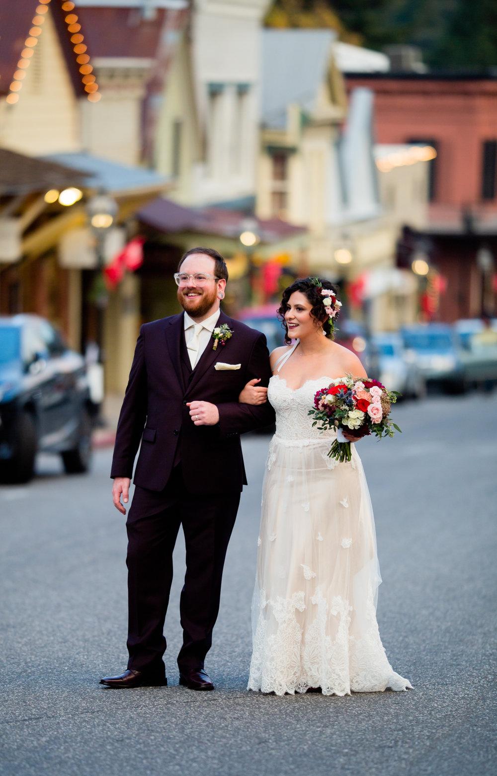Wedding2December152018-252.jpg