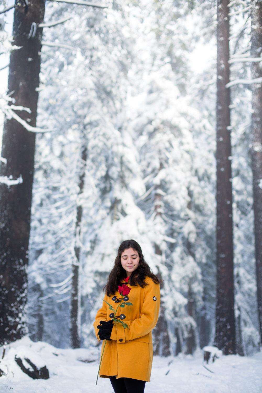 Lenkaland Photography and Anika Vodicka