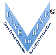 Dive to Rise logo with copyright - trimmed.png
