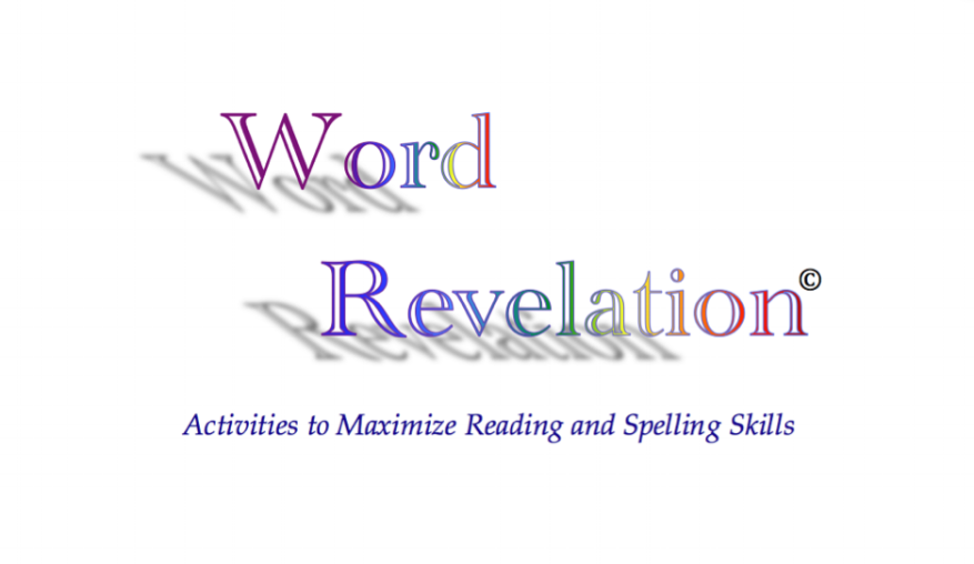 Word Revelation logo with copyright and one-line-subtitle and space around it.png