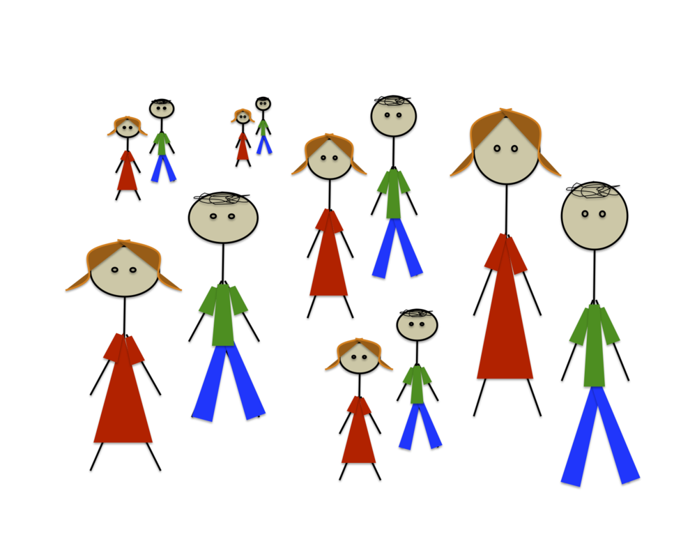 Stick people image.png