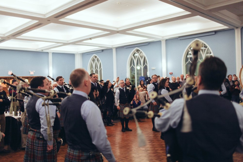 nym pipers ball-62.jpg