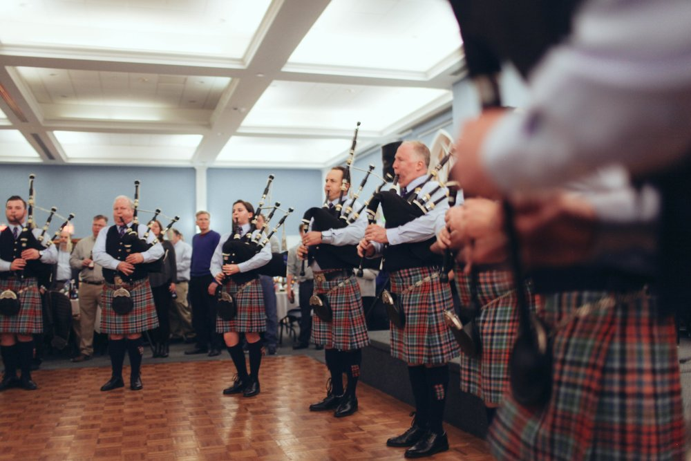 nym pipers ball-68.jpg