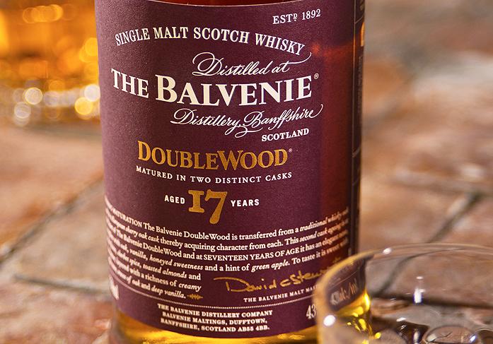 balvenie17doublewoodheader.jpg