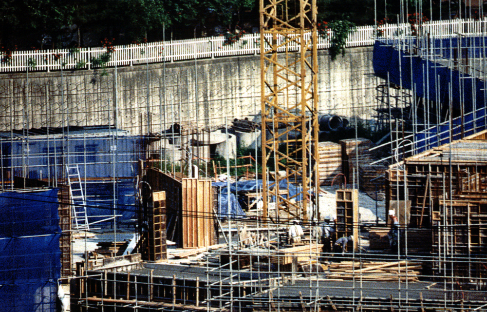 ConstructionSite_MichaelHaight.jpg