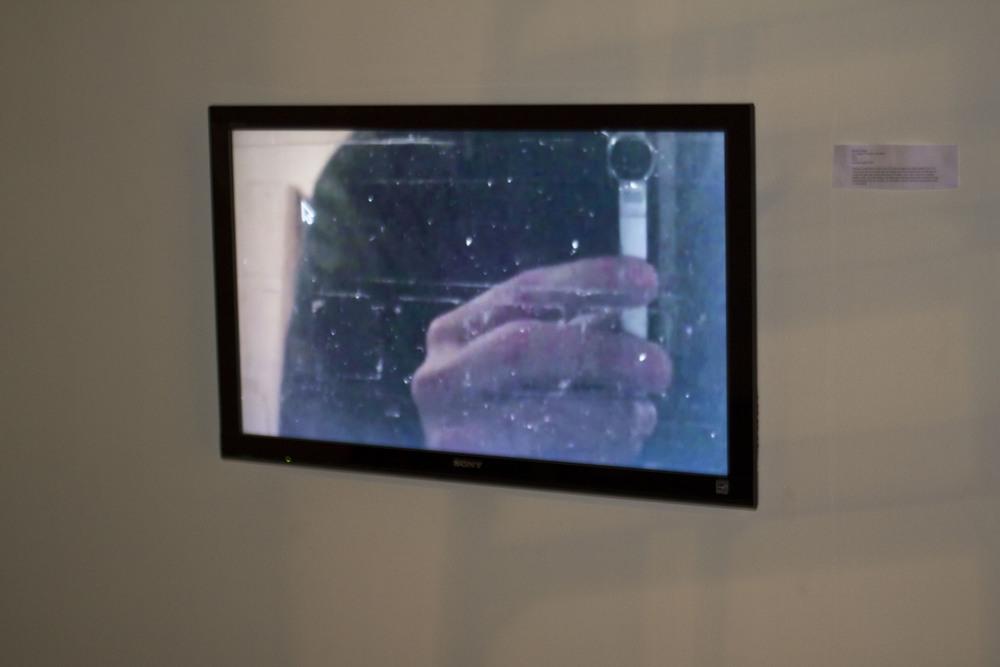 IMG_9362haightvideo.jpg
