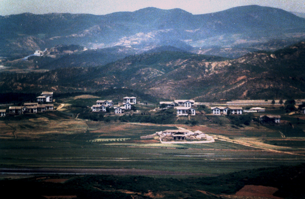NorthKoreanPotemkinVillage_MichaelHaight.jpg