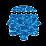 swimmerheadpng.png