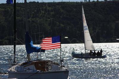sailing-upper-klamath.medium.jpg